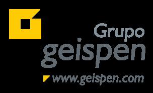 GRUPO GEISPEN