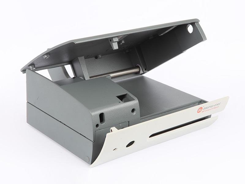 producto-aluminio-01