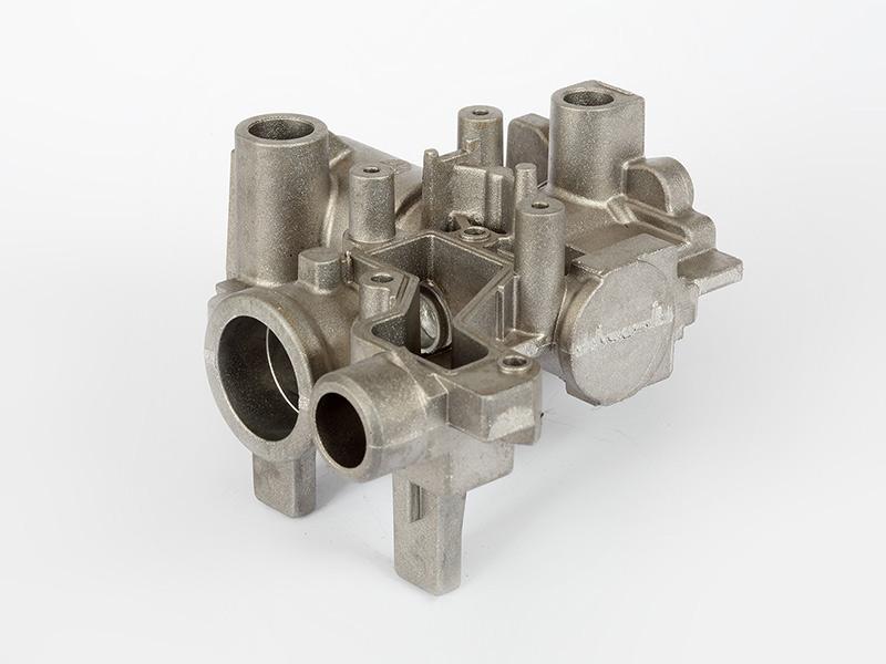 producto-aluminio-02