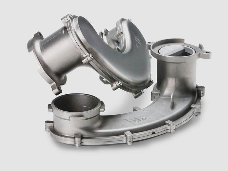 producto-aluminio-05