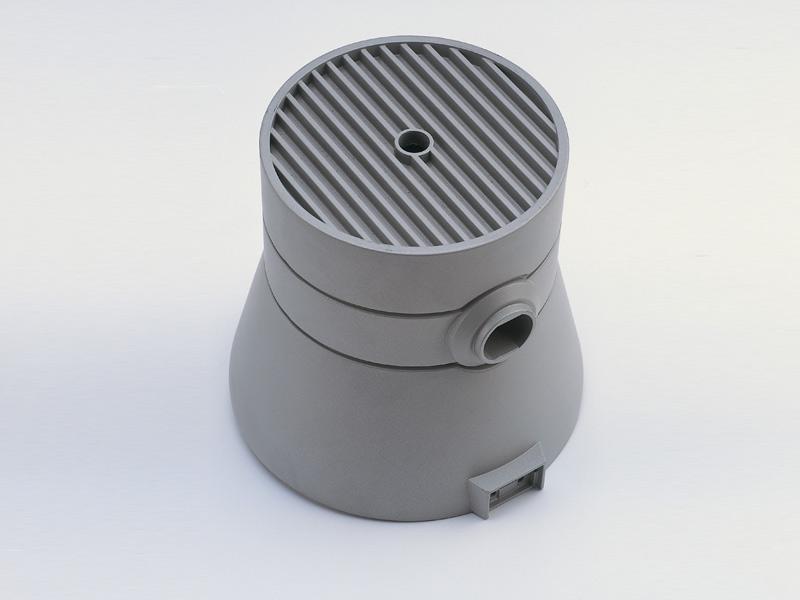 producto-aluminio-06