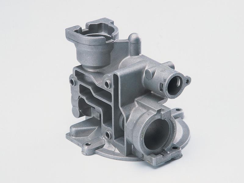producto-aluminio-07