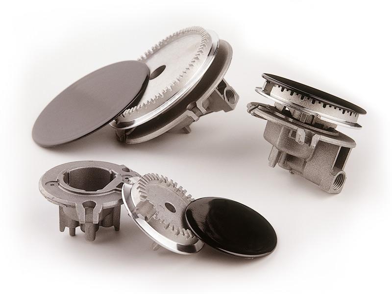 producto-aluminio-09